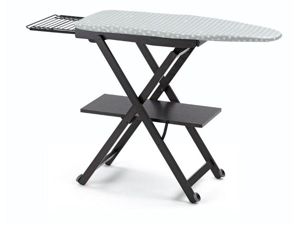 компьютерные столы недорого от производителя спб