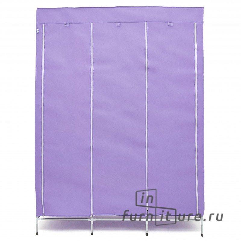 вешалки напольные для одежды б/у